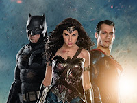Film Batman v Superman: Dawn of Justice (2016) BluRay Subtitle Indonesia