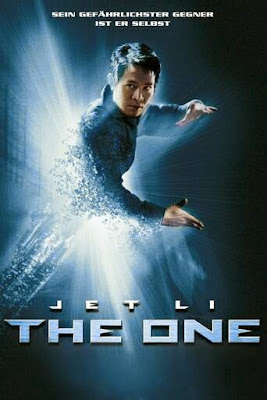 The One (2001)