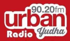 Urban Radio Yudha 90,2 FM Bali