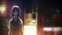 6 - Kara no Kyoukai | Películas + Especiales | BD + VL | Mega / 1fichier