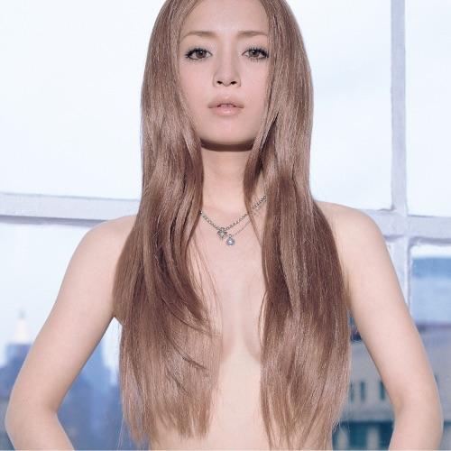 浜崎あゆみ (Ayumi Hamasaki) - LOVEppears / appears -20th Anniversary Edition-