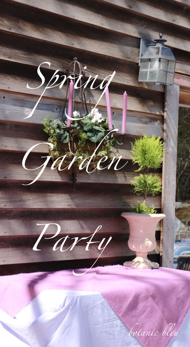spring-garden-party-drink-table-with-candelabra