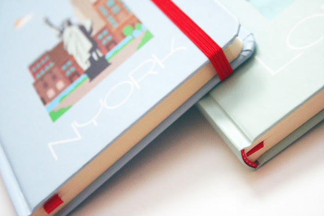 cuadernos ilustrados dohe