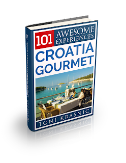 101-awesome-experiences-croatia-gourmet