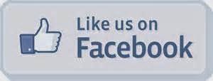 https://www.facebook.com/newschoolpermaculture/?hc_ref=ARQmWVMCST5tddMRG8h_QfKrcbkjre_iuW6mEFlaTZti3qn53P9HKtWXyTebwvHFJ38&fref=nf