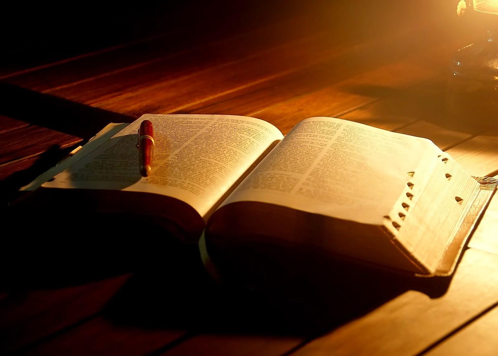 Shlyerja specifike, pese pikat e Kalvinizmit