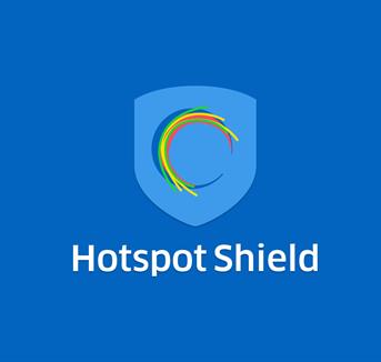 تحميل برنامج هوت سبوت شيلد 2018 Download hotspot shield