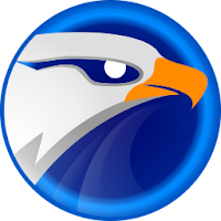 EagleGet 2.0.4.15 Terbaru Alternative IDM Downloader Gratis