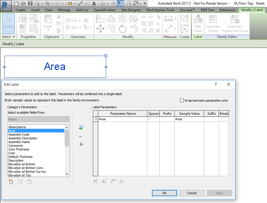 Revit Recess: Why should I upgrade? Why should I stay current?