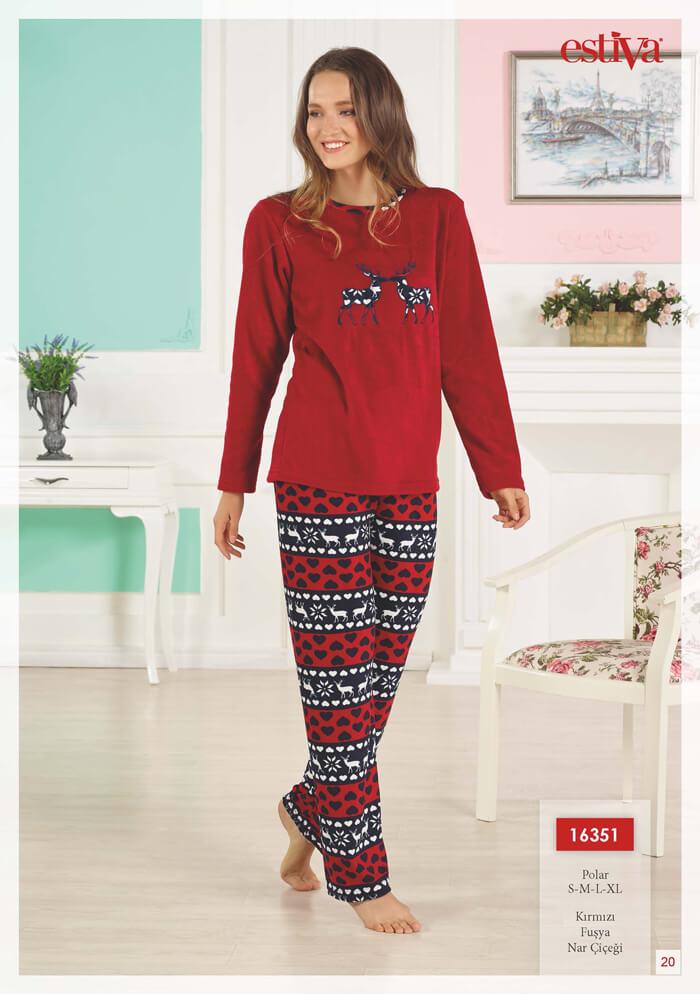 sexy Pajamas, winter Fashion , home Fashion