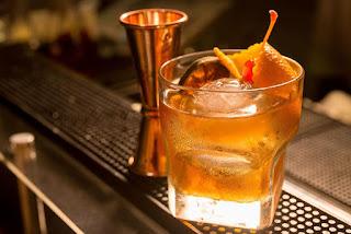 Walter Garin cria cinco drinks perfeitos para o verão 2017