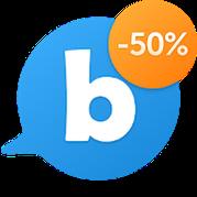 Busuu Premium v14.2.1.247 Apk is Here