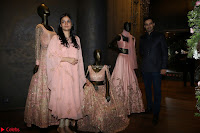 Models Unveiling Of Spring Summer 17 Collection by Shyamal and Bhumika ~  Exclusive 69.JPG