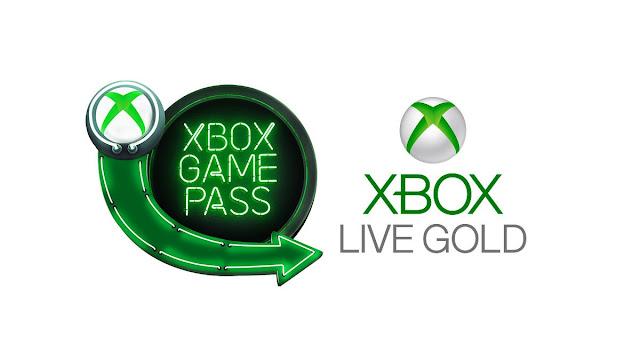 dos servicios de xbox se fusionan para ser xbos game pass ultimate