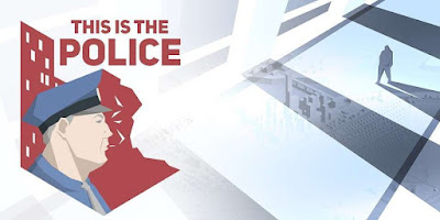 This Is the Police APK+DATA Download