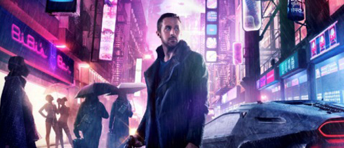 blade-runner-2049-movie-review