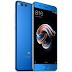 Spesifikasi Xiaomi MI NOTE 3 Mei 2018