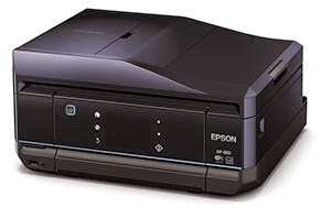 epson expression premium xp 810 colour multifunction printer