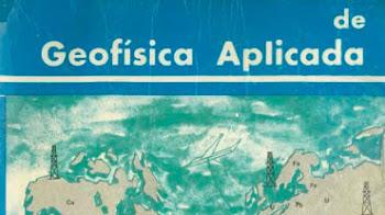 Tratado de geofisica aplicada | Geologia