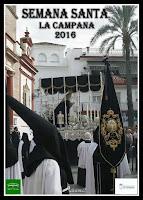 Semana Santa de La Campana 2016