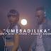 Video ya Becka title Ft. Uswege Master – 'Umebadilika '