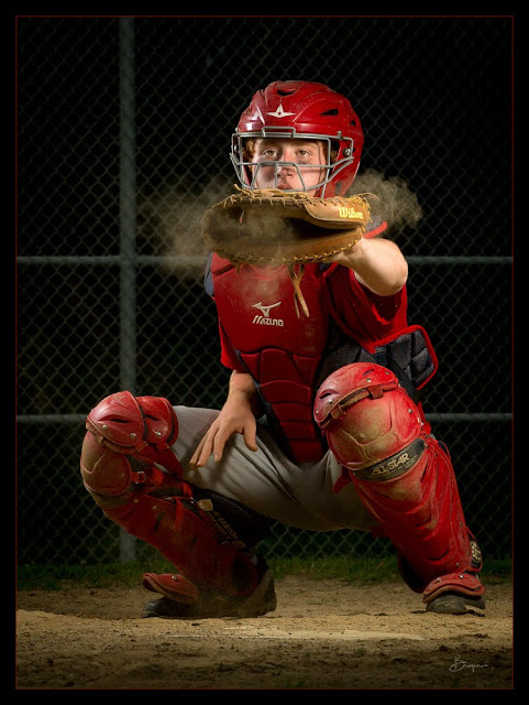 sports photography, sports portrait, youth sports photography, pro sports photography, baseball, sports league photography