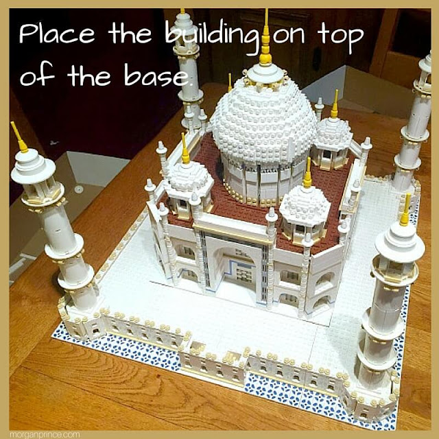connected-lego-taj-mahal-10189