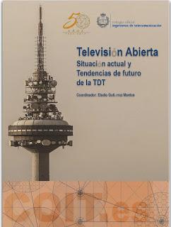 https://www.coit.es/informes/television-abierta-situacion-actual-y-tendencias-de-futuro-de-la-tdt-ano-de-publicacion/ver