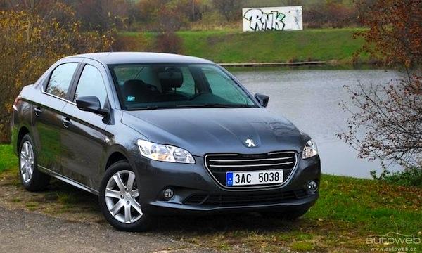 سائق خاص في طرابزون اوزنجول ايدر اردو بارخص الاسعار Peugeot-301-2013.jpg