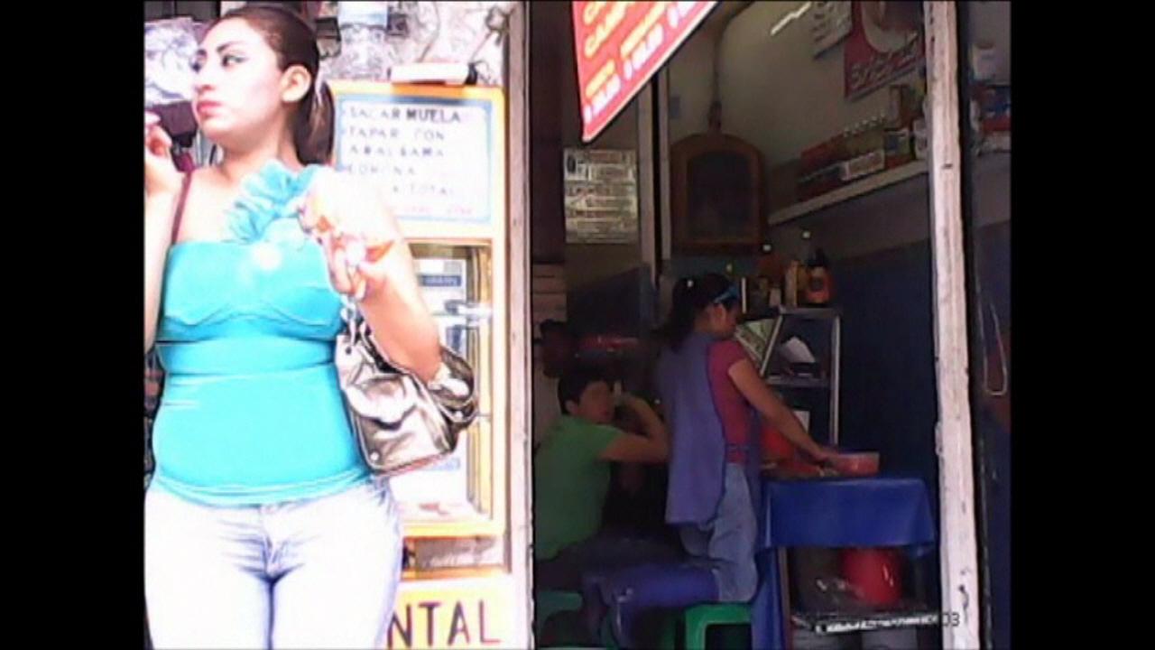 prostitutas de calle prostitutas en talavera de la reina