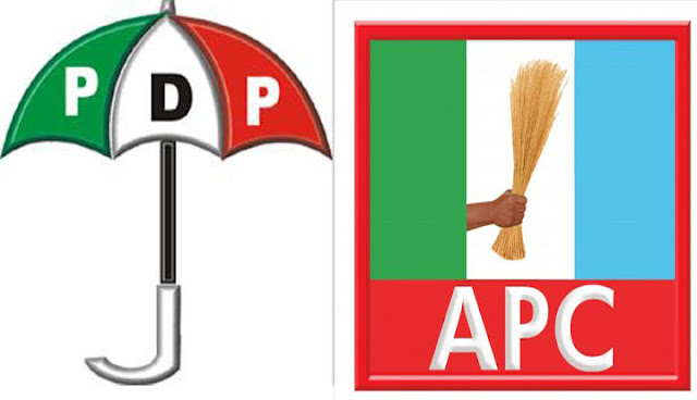Don't Tamper With Our Winning Results – PDP