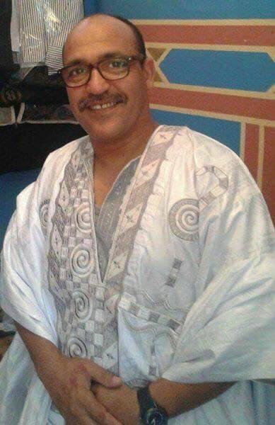 الاحتلال يصادر حق معتقل اكديم ازيك ابراهيم الاسماعيلي في استكمال دراسته
