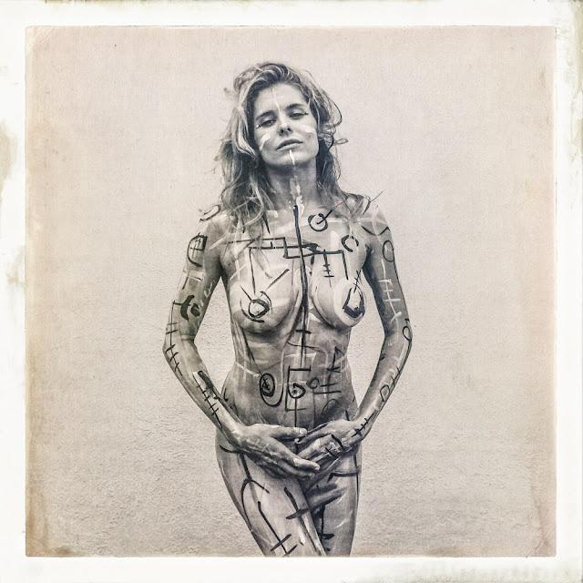 Susie Abromeit tits