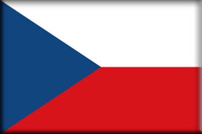 Sejarah Ceko        Mungkin sekitar abad ke-5 Masehi , suku Slavia dari cekungan Vistula menetap di wilayah Bohemia , Moravia , dan Silesia . Ceko mendirikan kerajaan Bohemia dan dinasti Premyslide , yang memerintah Bohemia dan Moravia dari 10 ke abad ke-16 . Salah satu raja Bohemian , Charles IV , Kaisar Romawi Suci , membuat Praha sebuah ibukota kekaisaran dan pusat beasiswa Latin. Gerakan Hussite didirikan oleh Jan Hus ( 1369 ? -1415 ) Terkait Slavia untuk Reformasi dan menghidupkan kembali nasionalisme Ceko, sebelumnya di bawah dominasi Jerman. Sebuah Hapsburg , Ferdinand I , naik tahta tahun 1526 . Ceko memberontak tahun 1618 , menyebabkan Perang Tiga Puluh Tahun ( 1618 1648 ) . Dikalahkan tahun 1620 , mereka memerintah selama 300 tahun ke depan sebagai bagian dari kekaisaran Austria . Kemerdekaan penuh dari Hapsburg tidak tercapai sampai akhir Perang Dunia I , setelah runtuhnya Kekaisaran Austria -Hongaria .   Sebuah serikat dari tanah Ceko dan Slowakia diproklamasikan di Praha pada 14 November 1918 , dan bangsa Ceko menjadi salah satu dari dua bagian komponen dari negara Cekoslowakia yang baru dibentuk . Pada Maret 1939 , pasukan Jerman menduduki Cekoslovakia , dan Ceko Bohemia dan Moravia menjadi protektorat Jerman selama Perang Dunia II . Mantan Pemerintah kembali pada bulan April 1945 ketika perang berakhir dan pra – 1938 batas negara