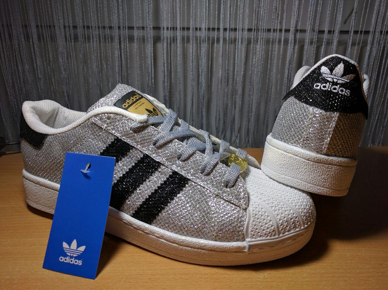 7ff9a2f0386 discount adidas superstar zenske patike prodaja 720b5 36383