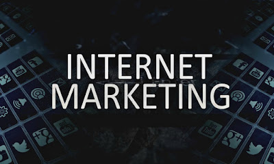 The Effective Ways To Make Money With Internet Marketing, The, Effective, Ways, To, Make, Money, With, Internet, Marketing,  Affiliate