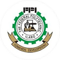 Federal Polytechnic Ilaro 2nd Batch ND/HND Admission List Is Out For 2016/2017