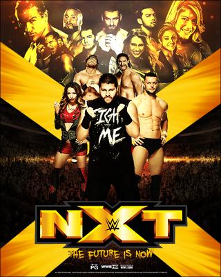 WWE NXT 11 April 2018 200MB WEBRip 480p Full Show Download Watch Online 9xmovies Filmywap Worldfree4u