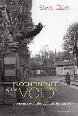 https://www.bookdepository.com/Incontinence-of-the-Void-Slavoj-Zizek/9780262036818/?a_aid=dbclub