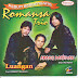 LIRIK DAN CHORD LAGU BATAK: MARTINA I LOVE YOU BY ROMANSA TRIO