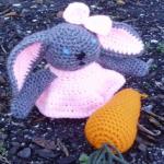 https://www.lovecrochet.com/bonnie-bunnie-a-crochet-pattern-crochet-pattern-by-carlascuties