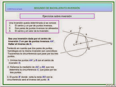 http://fresno.pntic.mec.es/raguila/inversion/web%20inversion/Presentation_Files/index.html
