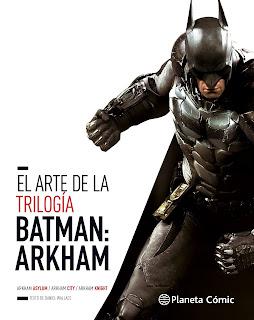 https://nuevavalquirias.com/el-arte-de-la-trilogia-de-batman-arkham.html