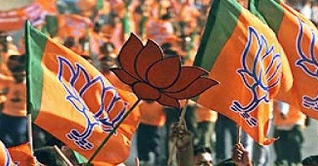 मंडल अध्यक्षों के चयन में जमकर टांग खिचाई, अभी तक अटकी घोषणा, दोवदारों के नाम भोपाल रवाना | Shivpuri News