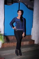 Pooja Hegde ~  Exclusive 058.JPG