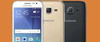 Cara Root Samsung Galaxy Core Tanpa PC