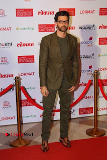 Lokmat Maharashtra's Most Stylish Award' 2016  0046.jpg
