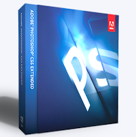 Adobe Photoshop CS5 Extended Full Crack