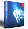 Download Adobe Photoshop CS5 Full Crack Terbaru