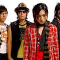 Lirik Lagu J-Rocks - Mengertilah Cinta
